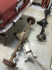 12062014_rice_wagon_rear_end_swap_2_