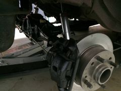 12062014_rice_wagon_rear_end_swap_6_