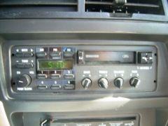AM_FM_Cassette