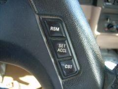 cruise_controls