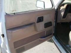 drivers_door_panel