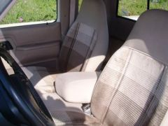 front_seats_view_from_left