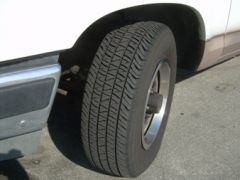 new_tires