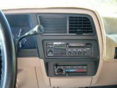 Radio_HVAC_controls