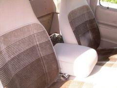 Seats_armrest_down