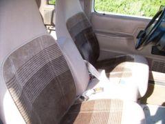 Seats_armrest_up