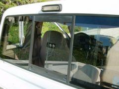 sliding_rear_window