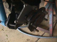 rearwilwoodbracket