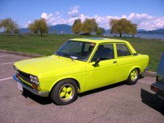 Yellow_510