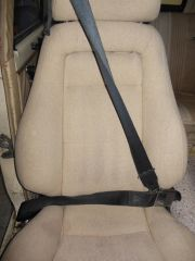 12302012_blanco_seat_belts_2_