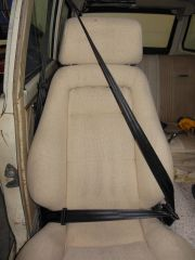12302012_blanco_seat_belts_3_