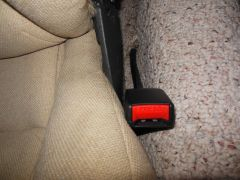 12302012_blanco_seat_belts_4_