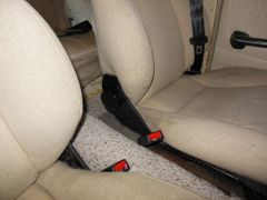 12302012_blanco_seat_belts_8_