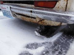 winterwagon_snow_mishap_03222013_1_