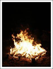 FIRE_2194