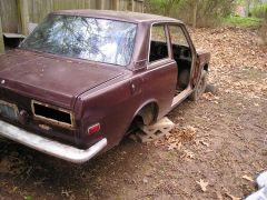 Maroon_2_Door_Parts_Car_001