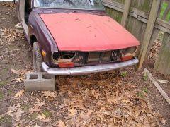 Maroon_2_Door_Parts_Car_009
