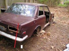 Maroon_2_Door_Parts_Car_0011