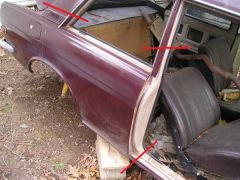 Maroon_2_Door_Parts_Car_0071