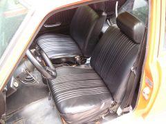 510_Parts_for_Sale_9-18-09_019