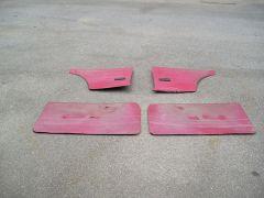 Parts_9-30-09_005