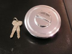 NOS_510_Wagon_Locking_Gas_Cap_w_Keys_011