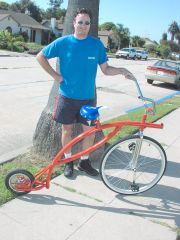 Penny_Farthing_1_
