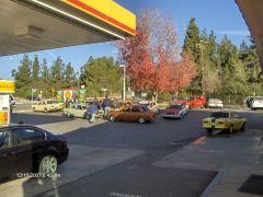 Angeles_Crest_1207_002