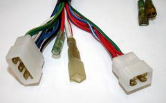 Fuse_Box_Connections