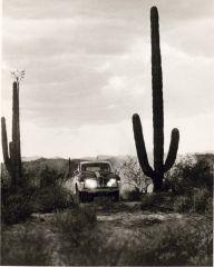 Saab '69 Baja (1 of 4)