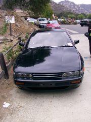 JDM S13 Silvia Q's (2 of 3)