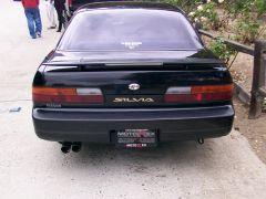 JDM S13 Silvia Q's (3 of 3)