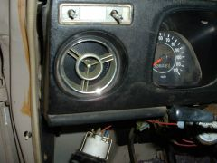 stereo install #3