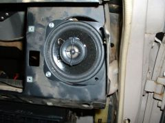 stereo install #4