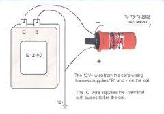 Electronic_Ig_Wiring