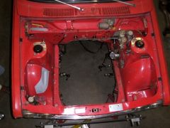 empty_engine_bay