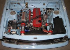 Brian_Osborn_s_Cool_Blu_-_Engine_Pic_-_Turbo_Tom_s_Car