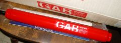 GAB Strut Inserts (4 of 5)