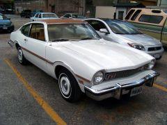 Background car