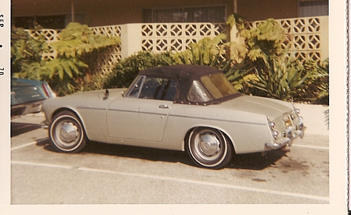 Roadster11
