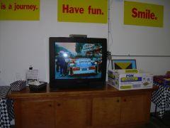 Datsun Racing Videos!