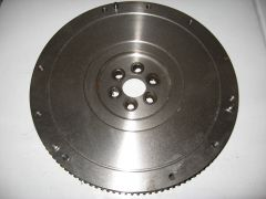 Z-series Flywheel
