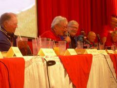 BRE Reunion 10/11/2008