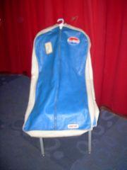 BRE Datsun Travel Bag