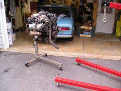 My_VG30_Engine_Swap_12-18-08_008