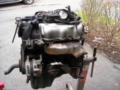 My_VG30_Engine_Swap_12-18-08_009