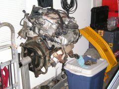My_VG30_Engine_Swap_12-18-08_010