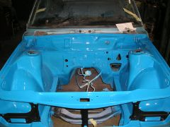 Painted_Engine_Compartment_001