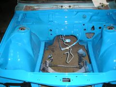 Painted_Engine_Compartment_002