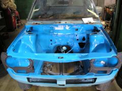 Painted_Engine_Compartment_011